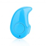 Mini S530 Bluetooth Earphone