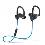 56S Wireless Bluetooth Earphones
